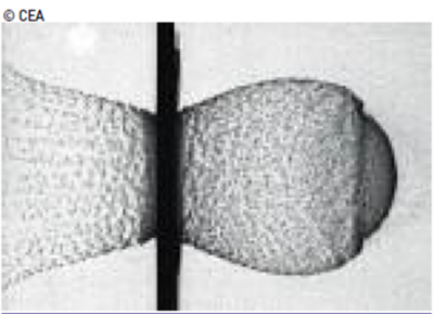 x-ray-hvi.png